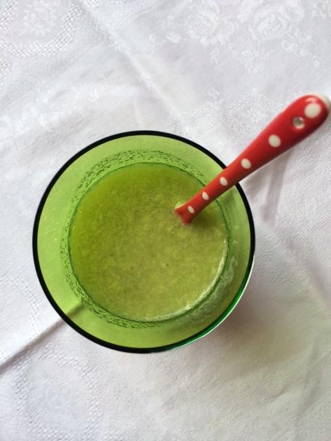 greenjuiced