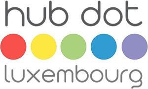 hubdot-logo_luxembourg-580-300x181