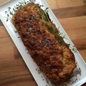 lavenderthymecake2