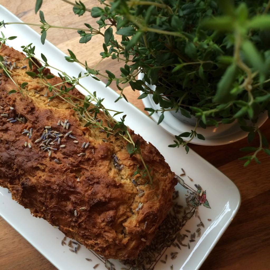 lavenderthymecake3