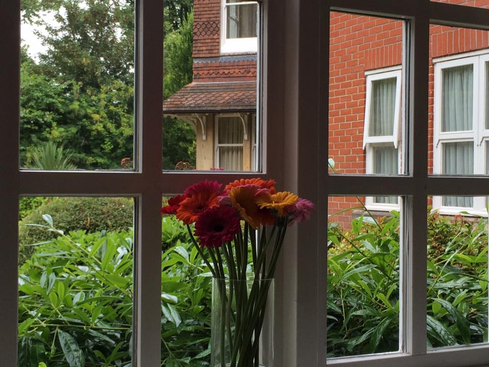 goringflowers