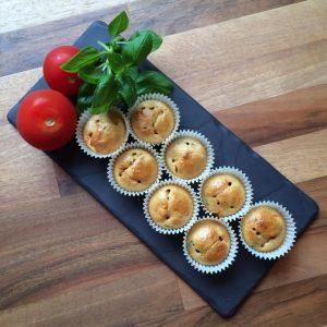 tomatobasilmuffins2